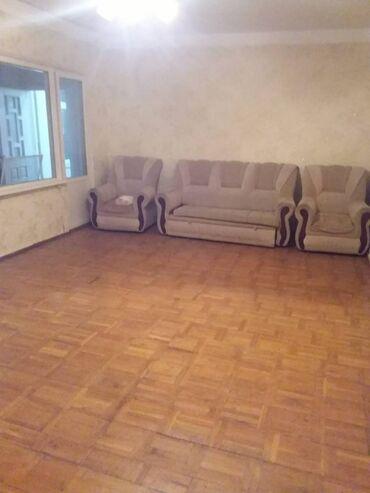 yeni yasamalda gunluk kiraye evler in Azərbaycan   GÜNLÜK KIRAYƏ MƏNZILLƏR: 4 otaqlı, 120 kv. m