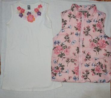 Продаю детское платье для девочки. в Кара-Балта