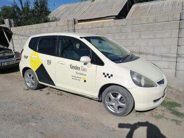 Жорго такси аренда авто - Кыргызстан: Сдаю в аренду: Легковое авто | Honda