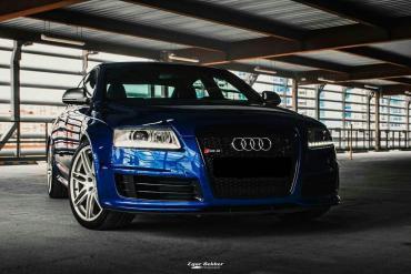bentley arnage 675 twin turbo в Кыргызстан: Audi RS6 0.5 л. 2010 | 145000 км