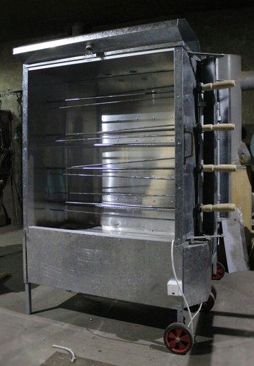 кофемашина газовая в Кыргызстан: Гриль аппарат гриль аппарат гриль аппарат гриль аппарат гриль