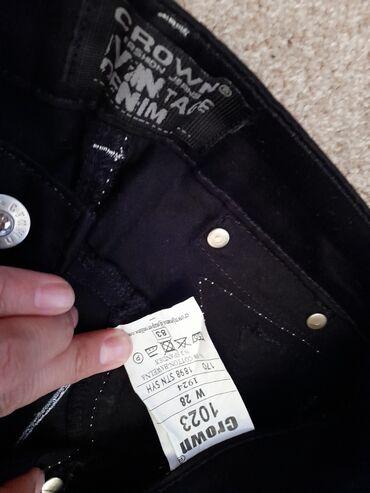 Продаю новые ни разу не одетые вещи, но без этикеток. Продаю в связи с