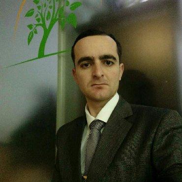 axtarıram - Azərbaycan: Iş axtarıram