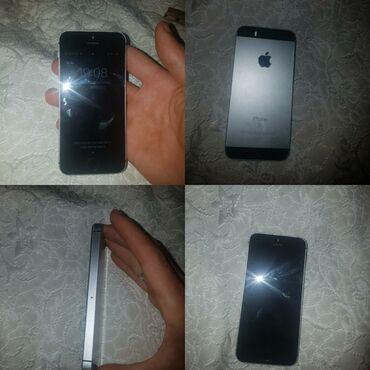 apple iphone se - Azərbaycan: IPhone SE