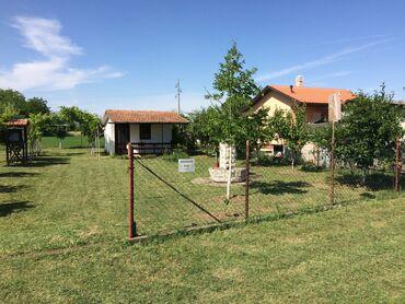 Nekretnine - Srbija: Sale of land plots 7 ares Građevinarstvo Vlasnik