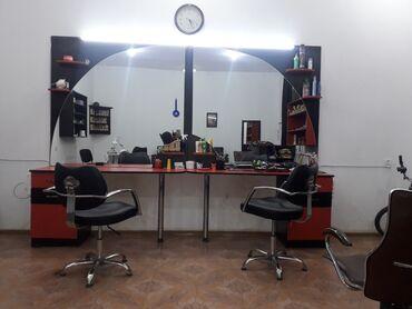Austin montego 1 3 mt - Azərbaycan: Gozellik salonu mebelleri.hersey daxil sayilir.2 guzgu.3 kreslo.1