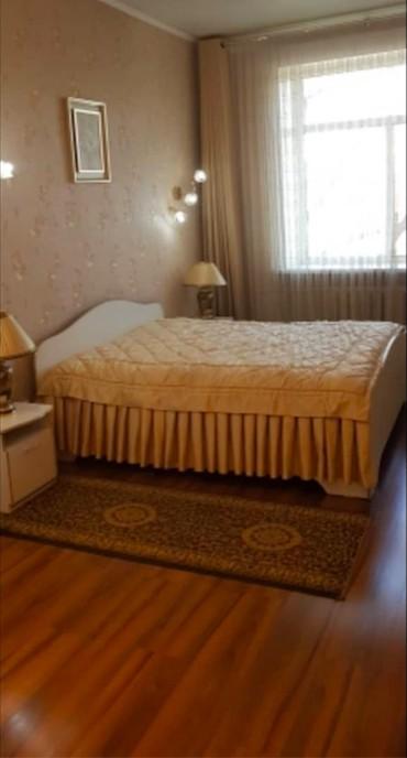 Сдается 2-х комнатная квартира в в Бишкек