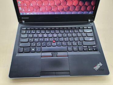 Компьютеры, ноутбуки и планшеты в Исфана: Ноутбук Lenovo Think PadПроцессор: AMD AthomОЗУ: 2ГБПамять: 320ГБСумка