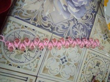 Шикарный браслет в Бишкек