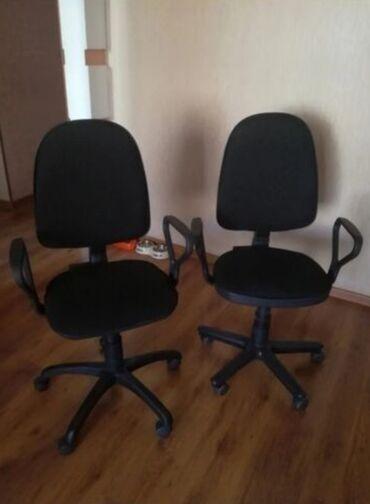 кресло для офиса в Кыргызстан: Офисное кресло