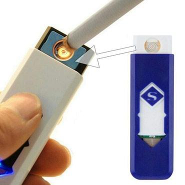 Bakı şəhərində Elektron USB alisqan. Zajiqalka