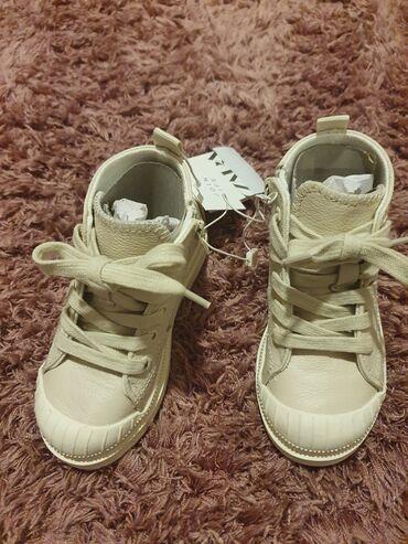 ������������������������������KaKaoTalk:za32���24������ ������������ ��� ������������ - Srbija: Zara cipele broj 24