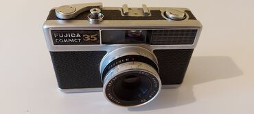 Elektronika - Vranje: Fotoaparat, kao nov malo koriscen, bez mane, orginal, cena extra
