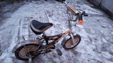 детский велосипед навигатор трайк в Кыргызстан: Велосипеды