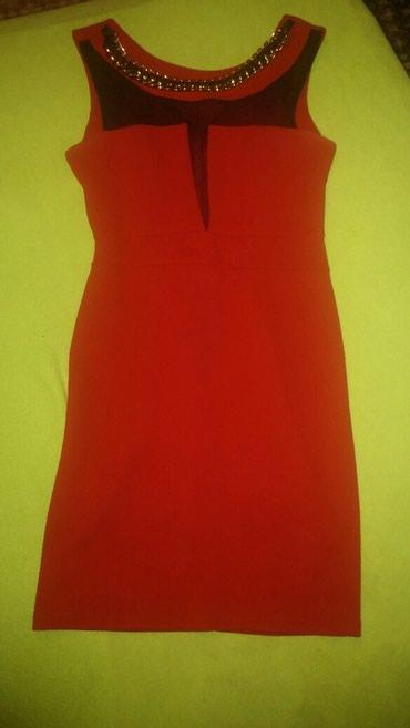 Univerzalna, prelepa haljinica - Zajecar - slika 2