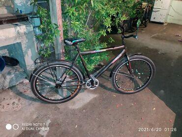 26liq velosiped endirim edilmir cunki les velosiped deyil İdeal