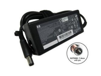 Orginal  hp   adaptorlar  teze  18. 5  v  tam orginal  watsapp   var в Bakı