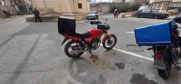 rebul sport - Azərbaycan: Salam Elanı Diqqət ilə oxuyun .Minsk 125cc Alqı satqı sənədi var .Alan