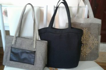 Новые сумки в Бишкек