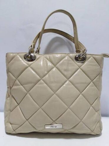 MONA kožna vrhunska velika torba,prirodna kvalitetna 100%koža,prelep