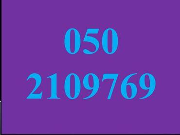 (050) 2102822 - 3300 azn(050) 2102327 - 2000 azn(050) 2109769 - 1200