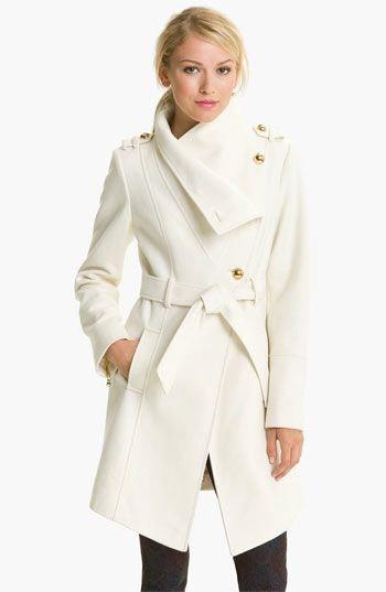 сумка guess оригинал в Кыргызстан: Продается пальто guess( из Америки) Состояние 5+, только после