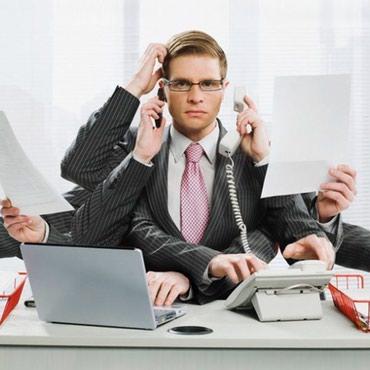 В компанию Single требуются ассистент в Бишкек