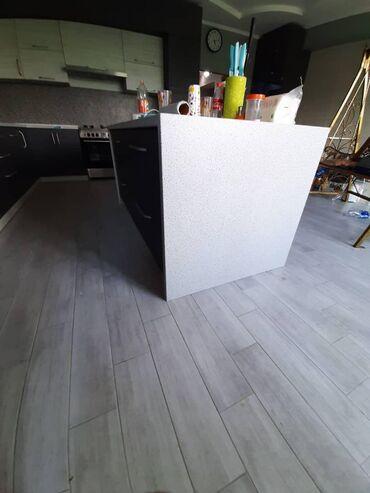Мебель на заказ   Кухонные наборы, Шкафы, шифоньеры, Шкафы-купе, Тумбочки, трюмо, Вешалки   Бесплатная доставка
