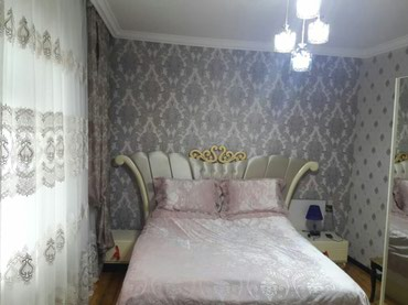 phantom 3 квадрокоптер в Азербайджан: Продается квартира: 3 комнаты, 90 кв. м