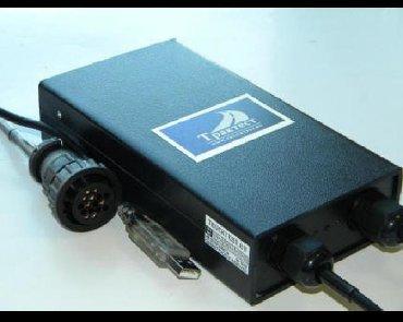 Электроника в Бишкек: Продаётся диагностическое оборудование daf + scania или меняю на