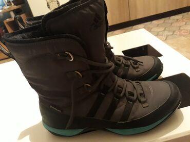 Adidas nepromocive cizme, original, 38,5