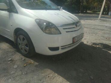 срочно сдаю дом квартиру лебединовка аламедин 1 недорого in Кыргызстан | ПРОДАЖА КВАРТИР: Toyota Corolla 1.5 л. 2003 | 400000 км