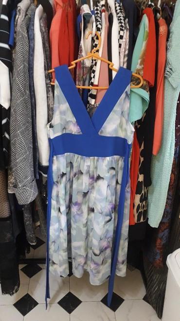Женская одежда из Турции Качество невероятно отличное Есть все размеры в Бишкек
