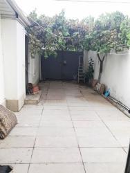 ремонт машины в Азербайджан: Продажа Дома от посредника: 60 кв. м, 4 комнаты