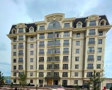 редуслим купить в бишкеке в Кыргызстан: Продается квартира: Элитка, Магистраль, 3 комнаты, 112 кв. м