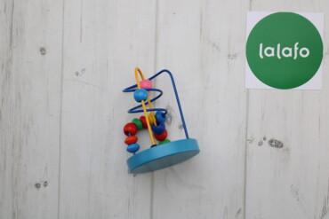Детский мир - Киев: Дитяча іграшка    Стан: гарний