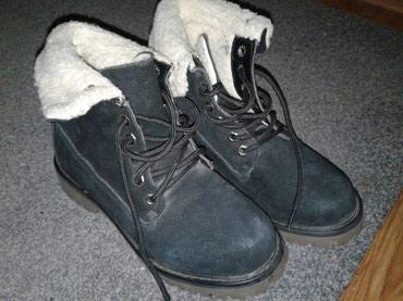 сапожки осение в Кыргызстан: Продаю сапожки зима-осень новые не одевал не подошли.Реальному