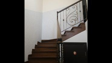 Сдается уютный 2-х этажный Lux коттедж в Чок-Тал