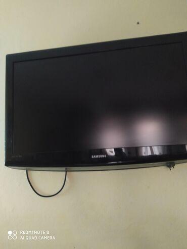 Samsung x500 - Srbija: Tv Samsung extra radi . višak je kupio sam drugi . 37 inča