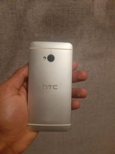 HTC - Azərbaycan: Hecbir problem yoxdu Elaqe nömrem var zeng ede bilersiz aşağı yeri var