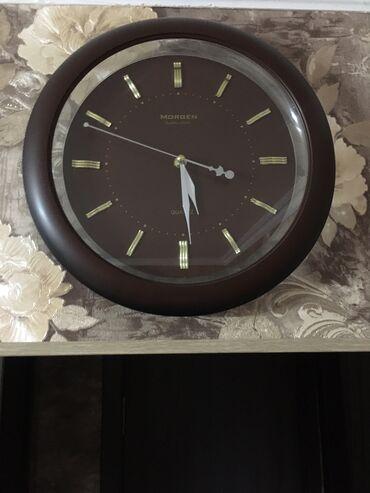 Продаю часы хорошие в новом состоянии Каждые по 400 сом