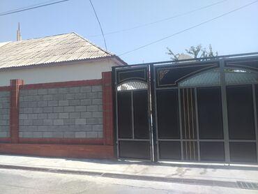 продается дом джалал абад благо в Кыргызстан: Продам Дом 500 кв. м, 5 комнат