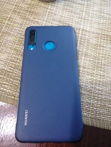 Mobilni telefoni - Borca: Huawei p30 lite u ODLIČNOM stanju par meseci korišćen nigde ogreban