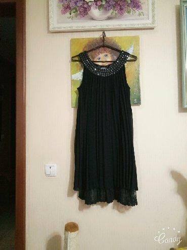 Продаю платье Chloe размер с-м, носила пару раз