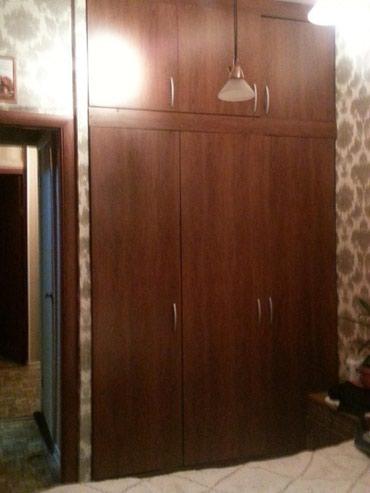 Продается квартира: 3 комнаты, 73 кв. м