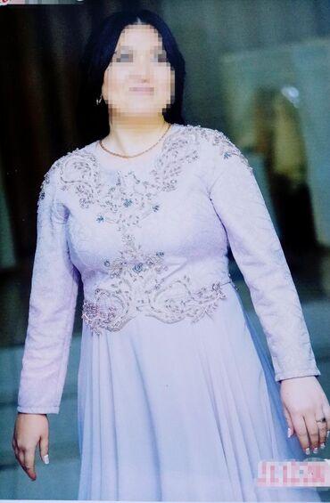 Продаю вечерние платья. Всёго по разу одевала.Третье розовое платье. Р