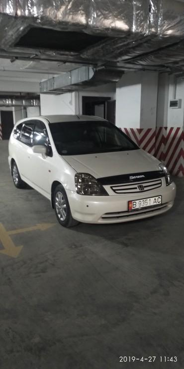 Taxi Иссык-куль-Бишкек комфортабельный в Чолпон-Ата