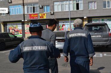 """инструменты в Кыргызстан: TORUK 101 - """"ваши глаза под землей""""  - Что такое TORUK 101 ?  *Toru"""