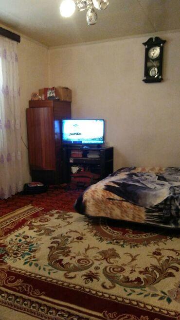 Daşınmaz əmlak Şirvanda: Satış Ev 52 kv. m, 2 otaqlı