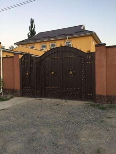 ️Продаю 2-этажный дом, Арча-Бешик, в Бишкек